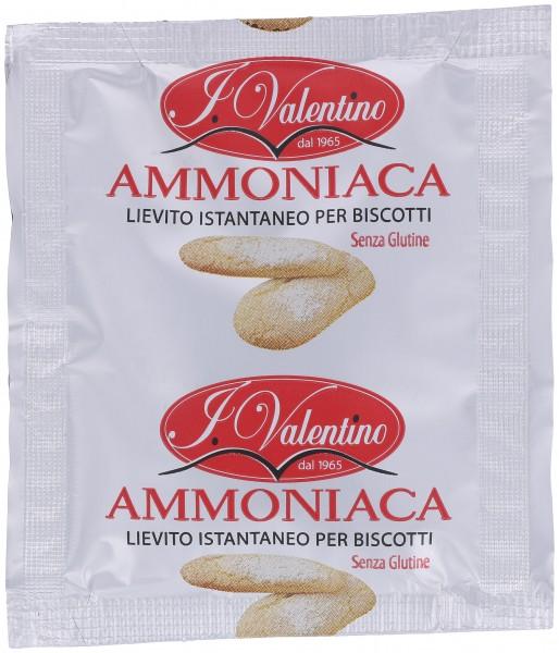 Ammoniaca 20 g