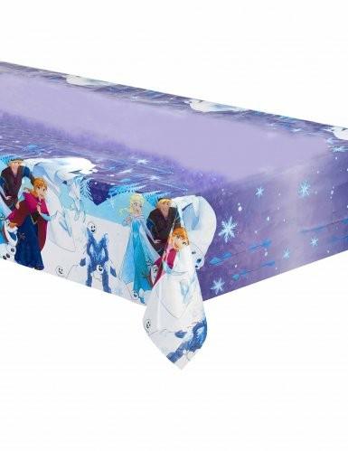 Tovaglia Frozen