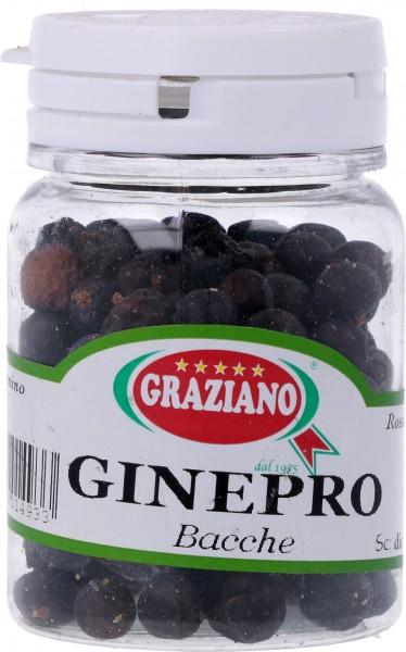 Ginepro Bacche 20 g