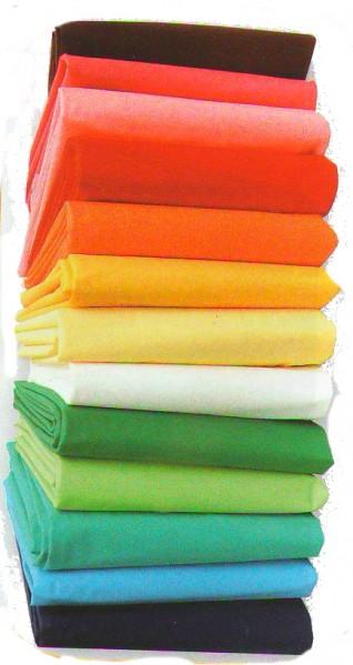 Tovaglia Girotavola colorata 427 x 74 cm
