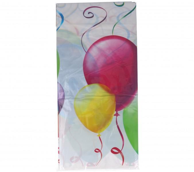 Tovaglia Balloon