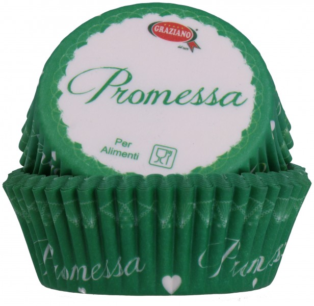 Pirottini Promessa 40 Pz