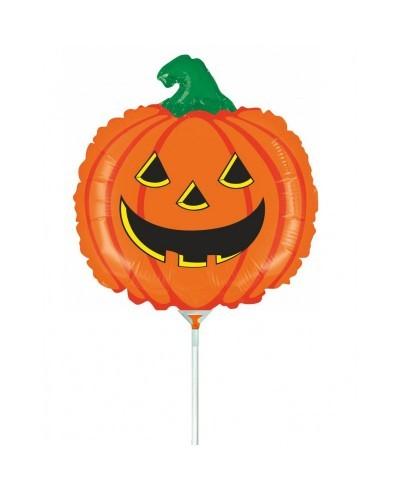 Zucca Halloween Minishape