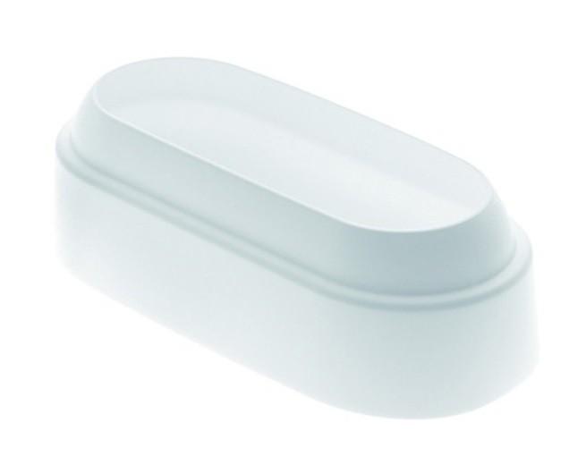 Mr Pillow Stampo Silikomart