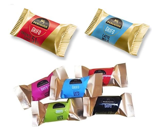 Cioccolatini Grifo Perugina 750g