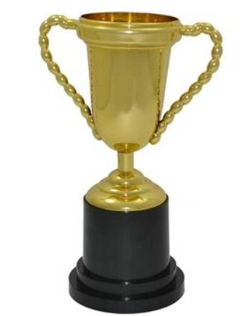 Trofeo Coppa