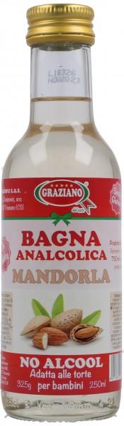 Bagna Mandorla analcolica