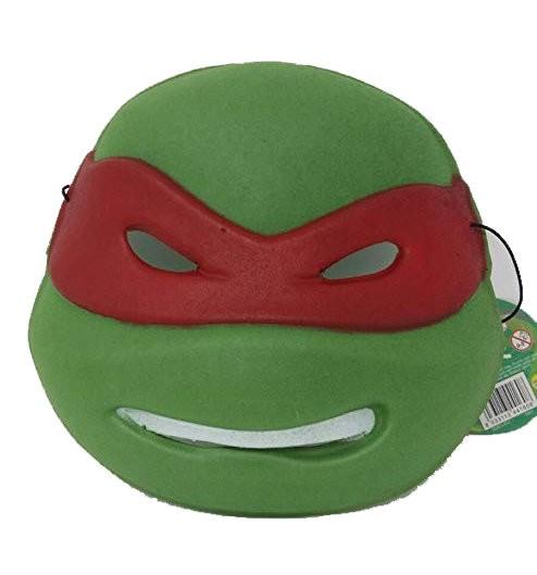 Maschera Tartaruga Ninja