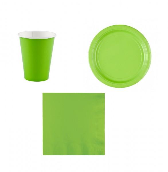 Verde Festa