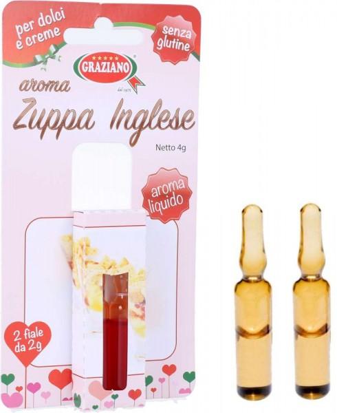 Aroma Zuppa Inglese 2pz