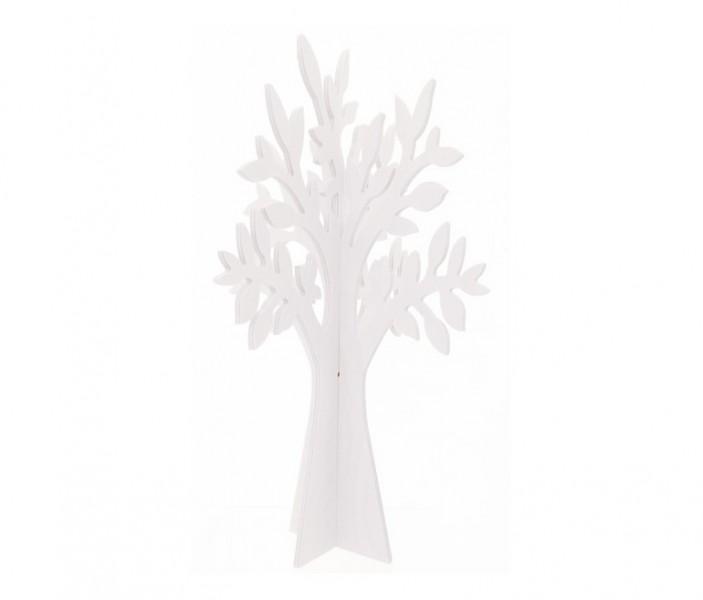 Albero della Vita in Legno h.40 cm