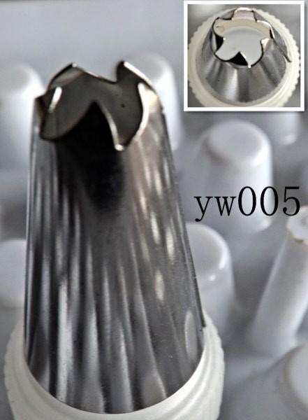 Beccuccio Specialità mod.YW5