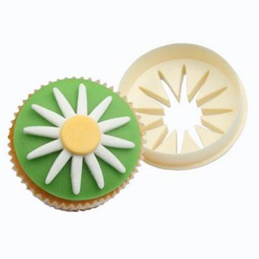 Stampino cupcake Margherita