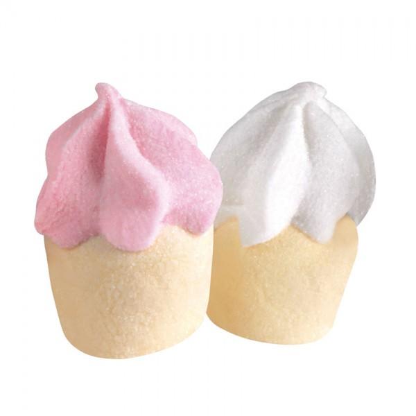 Marshmallow Cupcake 900 g