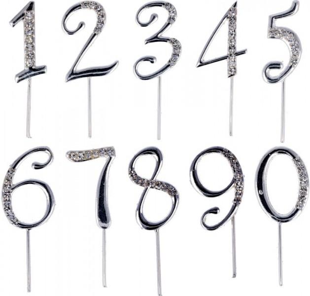 Numeri Brillanti