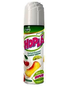 Panna Spray 250 g