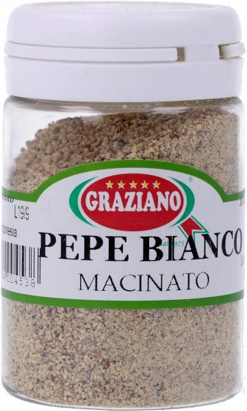 Pepe Bianco