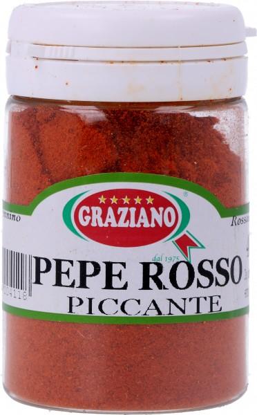 Pepe Piccante