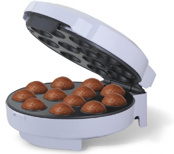 Macchina per Cake Pops