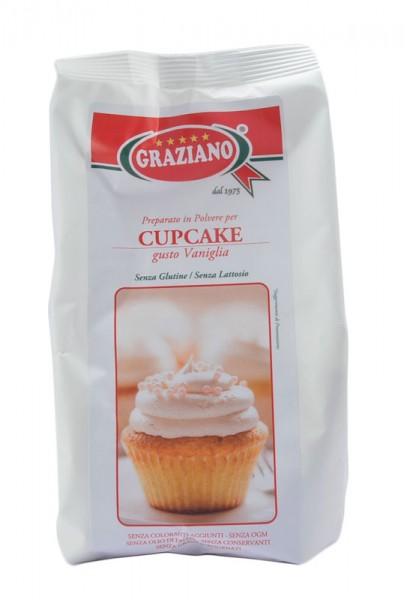 Preparato per Cupcake 500 g