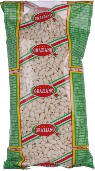 Riso soffiato bianco 100 g