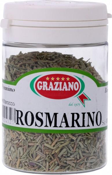Rosmarino 15 g