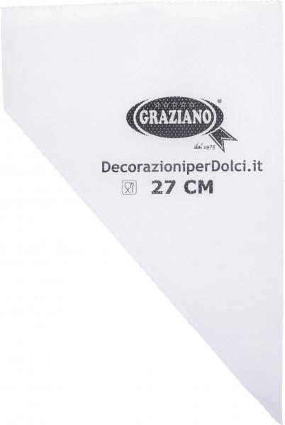 Sacchetto da Pasticceria Monouso 100 pz