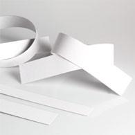 Strisce di Cartone per Vassoi Pz.5