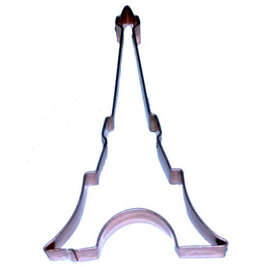 Tagliapasta Singolo Torre Eiffel