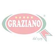 girotorta inclinabile 28 cm graziano